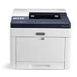 Phaser 6510 Color Printers