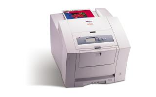 Xerox Phaser 8200DX