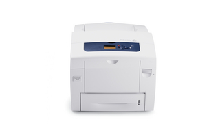 Xerox 8570/DN