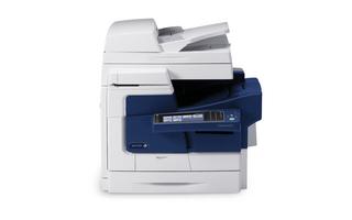 Xerox 8700/X