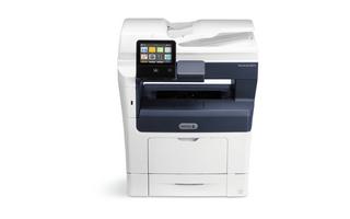 Xerox B405/DNM