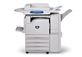 CopyCentre C2128/C2636/C3545 - Keeps your<br/>office performing