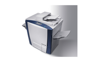 Xerox colorqube case study ColorQube      Supplies   Accessories