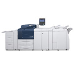 Black and White multifunction printer Xerox D95/D110/D125