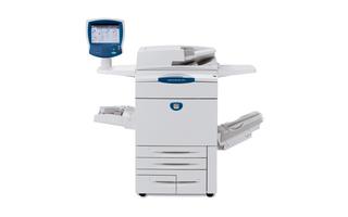 Xerox DC252