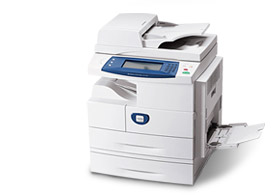 xerox workcentre 4150 driver