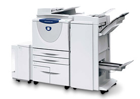 Xerox Workcentre 5755 Driver