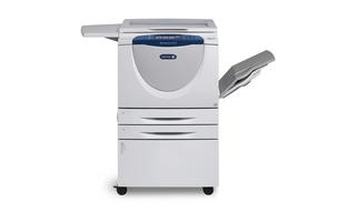 Xerox WC5735/C