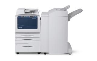 Xerox WC5875