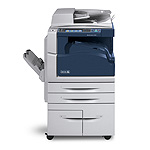 Black and White multifunction printer WorkCentre 5945/5955