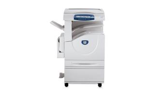 Xerox WC7232