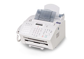 WorkCentre Pro 580 - Affordable, powerful multifunction fax solutions