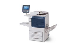 Xerox X560
