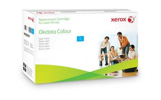Xerox 006R03190