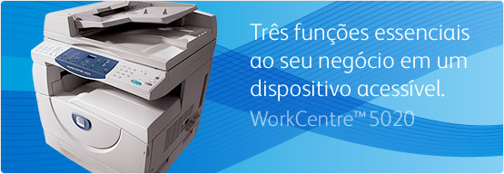 xerox workcentre 5020 db драйвер
