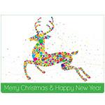 holiday cards printable