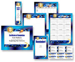 xerox label templates - education templates xerox small and medium business