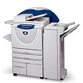 Xerox Workcentre Pro 232 Driver