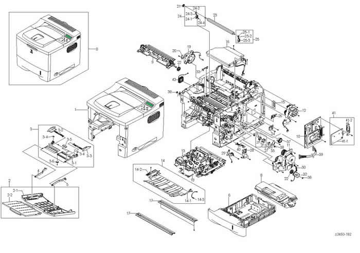 74 vw beetle wiring diagram