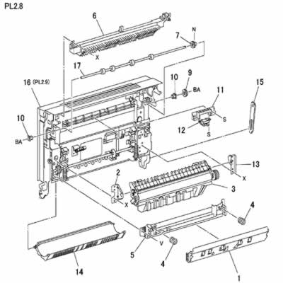Engine Wiring Diagram Teseh Free Diagrams likewise 10 Hp Briggs And Stratton Engine Diagram additionally Teseh Engine Parts Diagram together with Teseh Carb Linkage Diagram likewise Tecumseh Wiring Diagram. on 10 hp teseh carburetor diagram