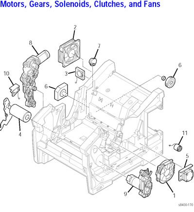 peugeot rcz with Gearbox With Fan on Opel Krukas Snelheidssensor 10456604 likewise Hello Kitty Coloring Pages Birthday further Peugeot 205 Gti 1984 Esquema Electrico likewise Recharger Batterie 3008 Peugeot likewise 206rc Ew10j4s Despiece Motor Y.