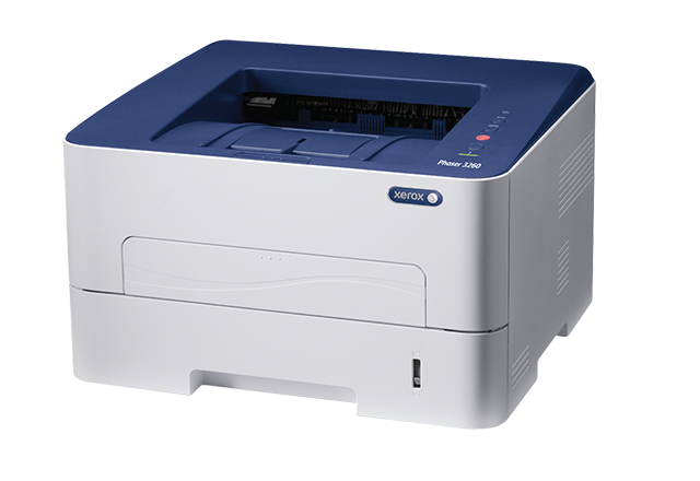 XEROX PHASER 3040 LASER PRINTER DRIVER FOR WINDOWS 7
