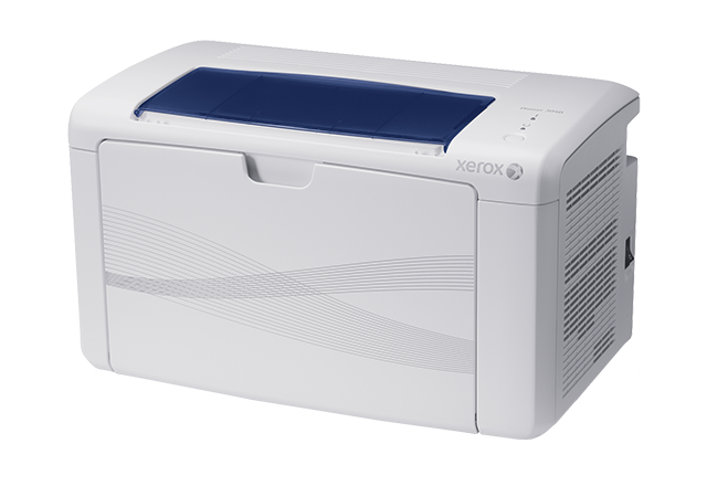 XEROX PHASER 3040 PRINTER WINDOWS 8 DRIVERS DOWNLOAD