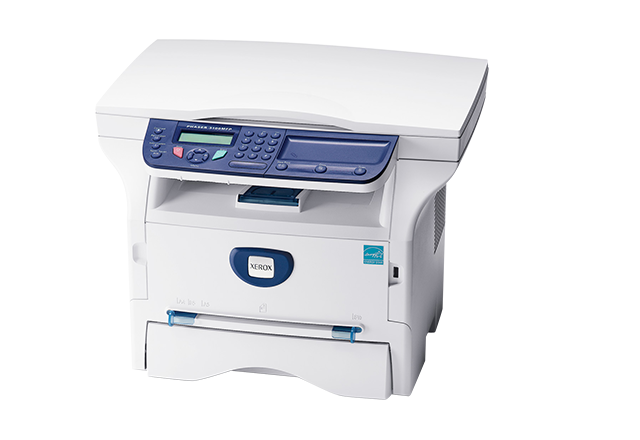 XEROX PHASER 3100 MFP GDI DRIVER DOWNLOAD FREE