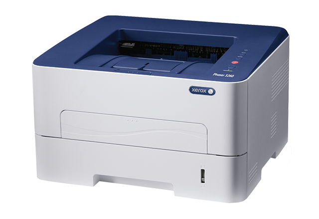 Ratings and Reviews for Phaser 3260 Black and White Printers