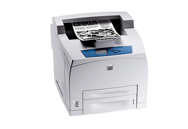 FUJI XEROX 4510 DRIVER DOWNLOAD (2019)