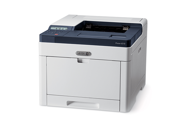 Xerox Product Specifications