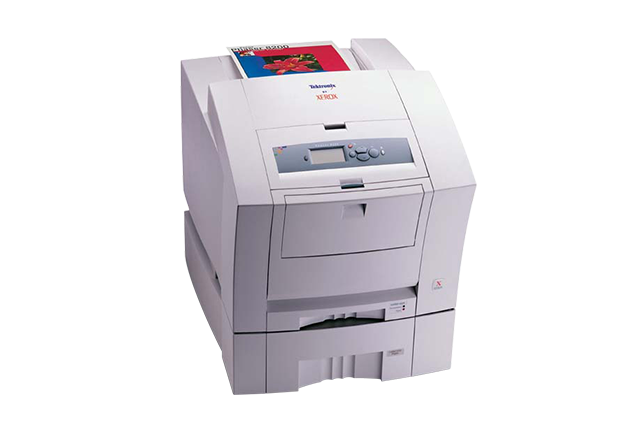 XEROX PHASER 8200 WINDOWS 8.1 DRIVER