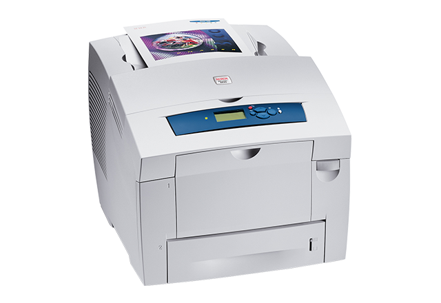 XEROX 8650 DRIVERS WINDOWS 7 (2019)