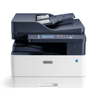 Xerox® B1022/B1025 Multifunction Printer