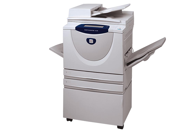 CopyCentre C45 Digital Copier