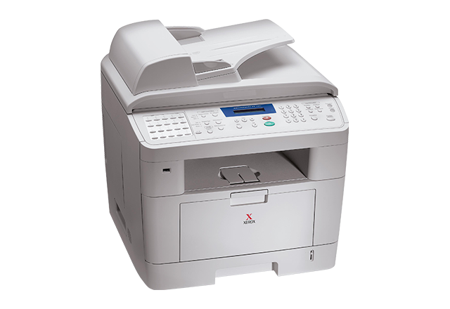 XEROX PE120 DRIVER FOR MAC DOWNLOAD