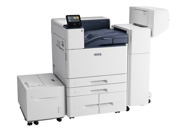 Xerox® VersaLink® C8000 Colour Printer