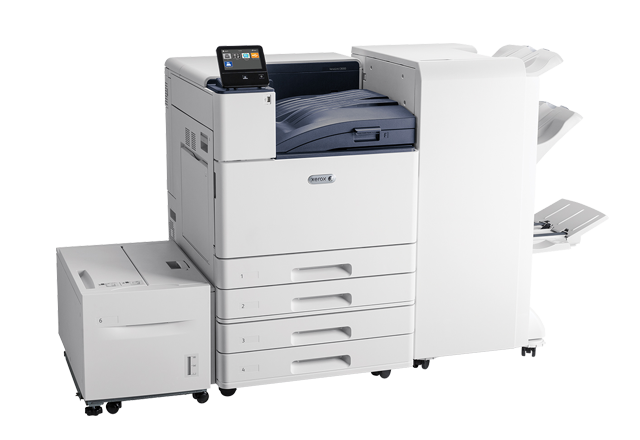 Xerox® VersaLink® C9000 Colour Printer