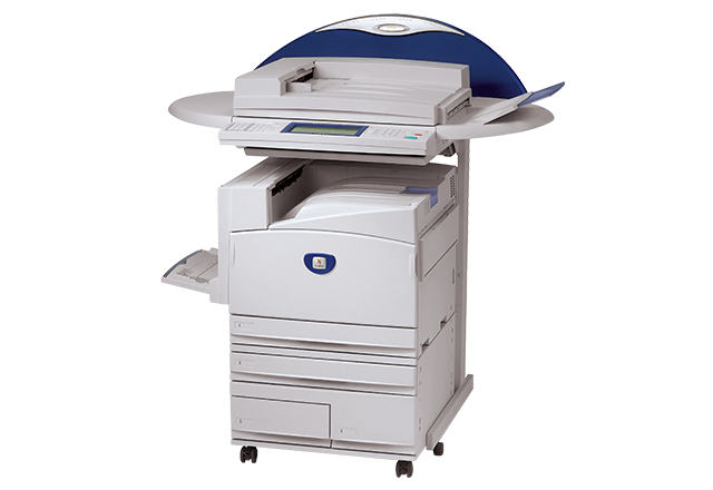workcentre m24 color multifunction printer product specifications rh office xerox com Xerox WorkCentre 3550 xerox workcentre 24 service manual