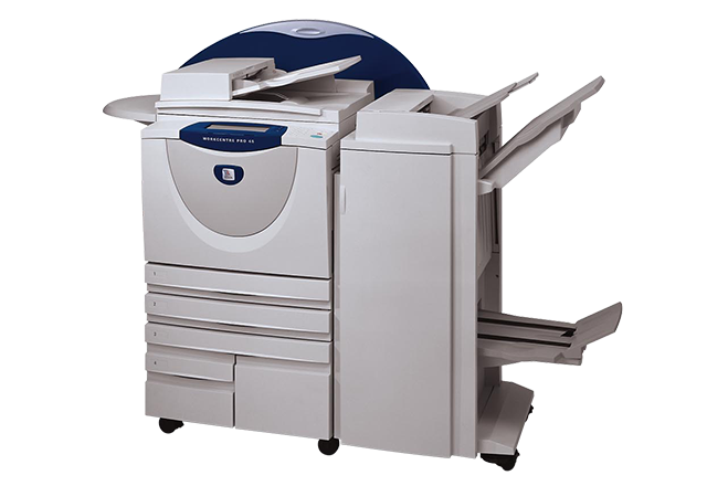 XEROX PRINTER WORKCENTRE PRO 45 WINDOWS 10 DOWNLOAD DRIVER