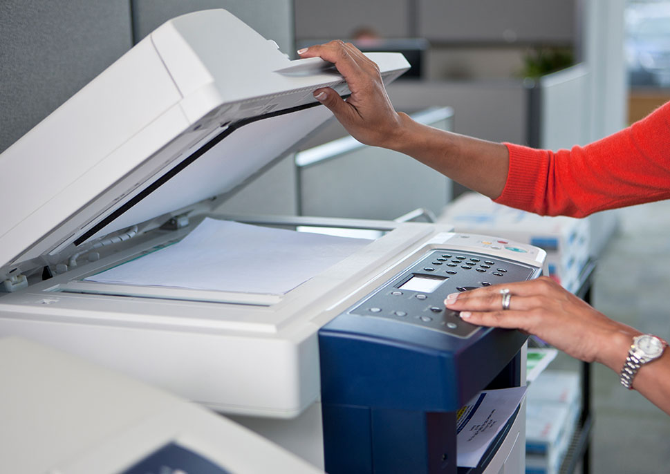 Xerox Scan To Pc Desktop Is A Doent Scanning For Multifunction Printers