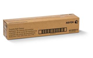 Xerox 001R00613