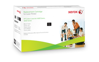 Xerox 003R99618
