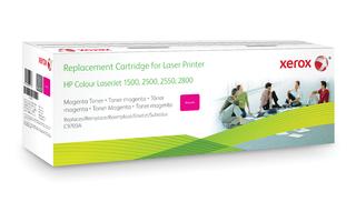 Xerox 003R99717