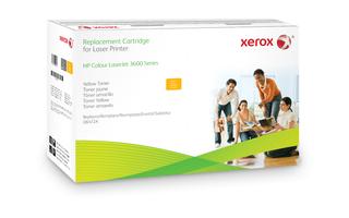 Xerox 003R99753