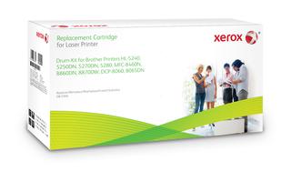 Xerox 003R99767