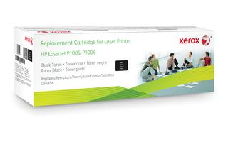 Xerox 003R99777