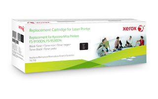Xerox 003R99785