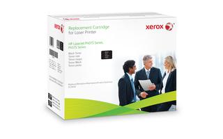 Xerox 003R99791