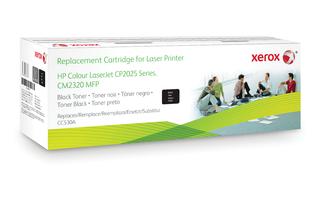 Xerox 003R99792
